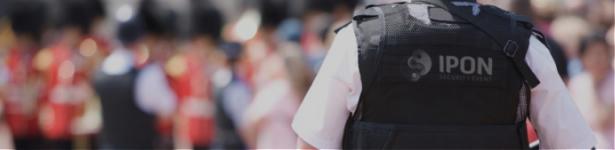 Fizicko-obezbedjenje-IPON-Security