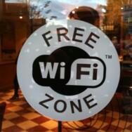 Povećajte profit i unapredite ugled pružanjem besplatnog pristupa Internetu