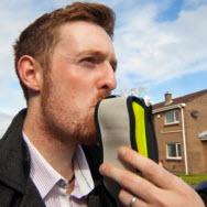 Povećajte bezbednost na radu profesionalnim alko-testiranjem zaposlenih